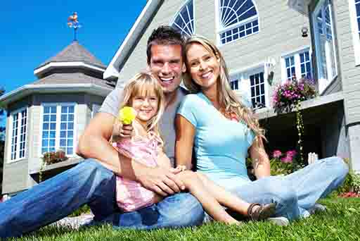 San Diego Property Insurance
