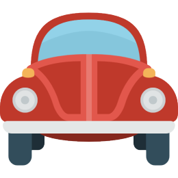 affordable San Diego car insurance