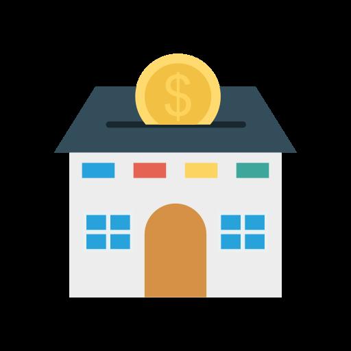 Renters Property Insurance