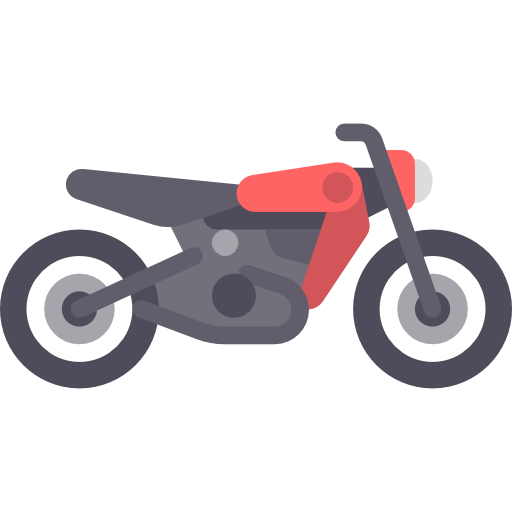 motorcycle insurance cost