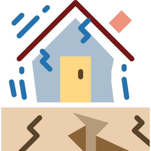 earthquake insurance California