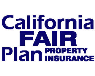 california-fair-plan