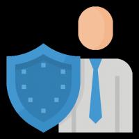 Liability Insurance - H&M Insurance Agency