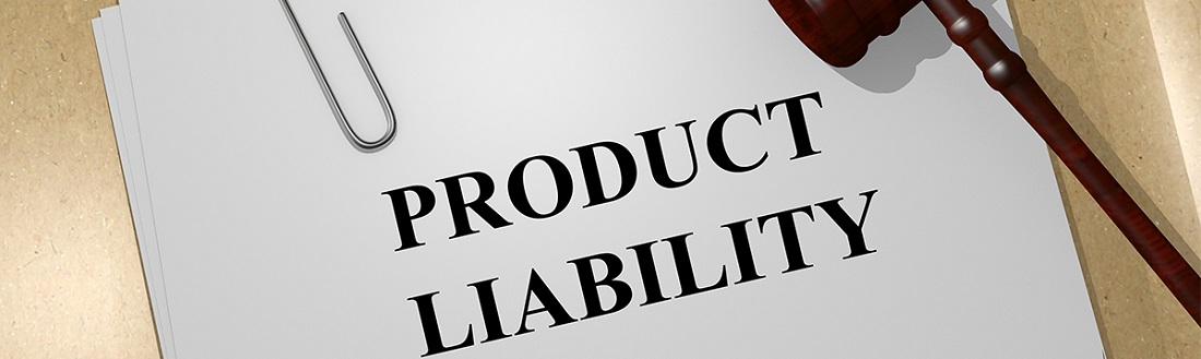 product liability insurance quote