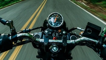 motorcycle insurance san diego