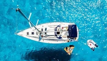 boat insurance san diego