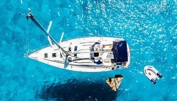 boat insurance san diego