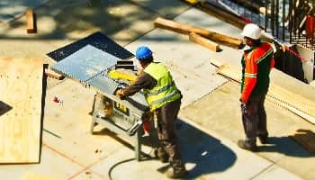 Contractor Insurance San Diego