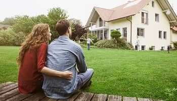 Homeowners Insurance San Diego