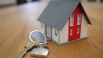 Landlord Insurance San Diego