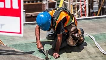 Workers Comp Insurance California