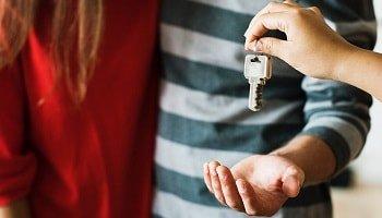 Renters Insurance California