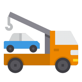 Tow Truck Insurance Coverages