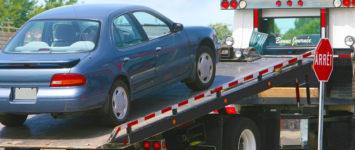 tow truck insurance cost