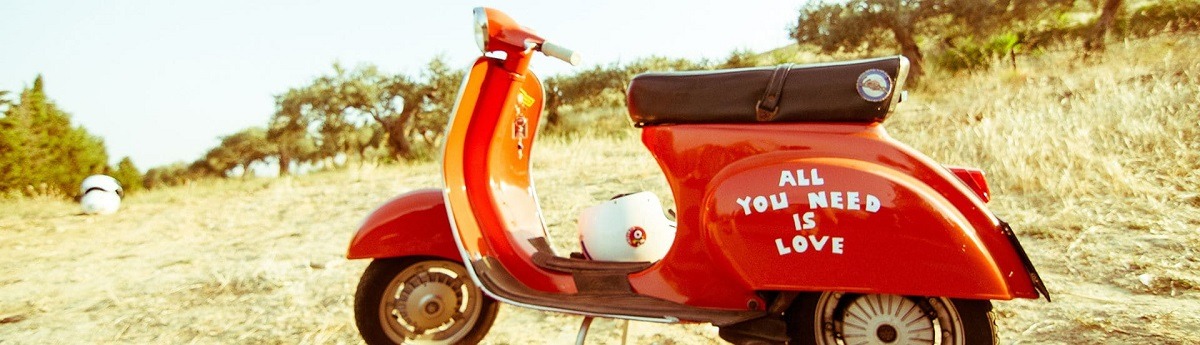 how-much-is-moped-insurance