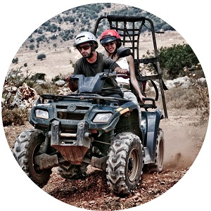 quad insurance