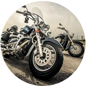Motorcycle insurance California USA