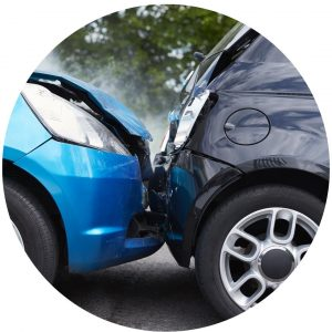 Commercial Auto Insurance California