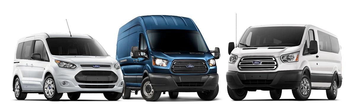 Fleet Auto Insurance