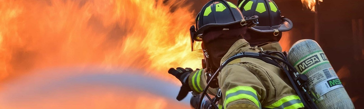 Fire Insurance Coverage