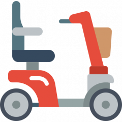 mobility scooter insurance companies
