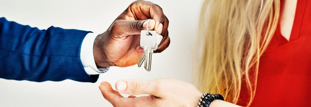 Renting Out an Apartment Consider Landlord Insurance
