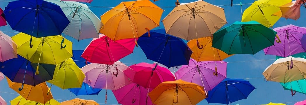 Umbrella Insurance Everything You Need to Know