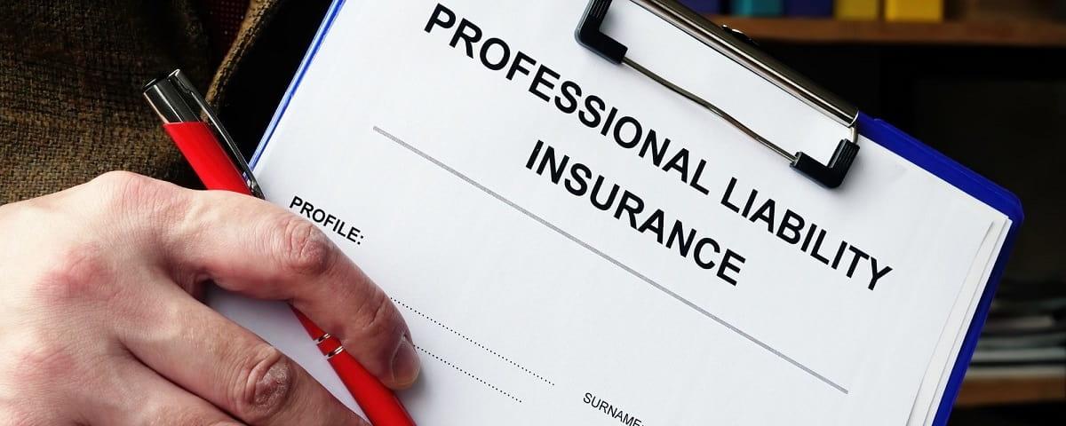 general liability insurance near me