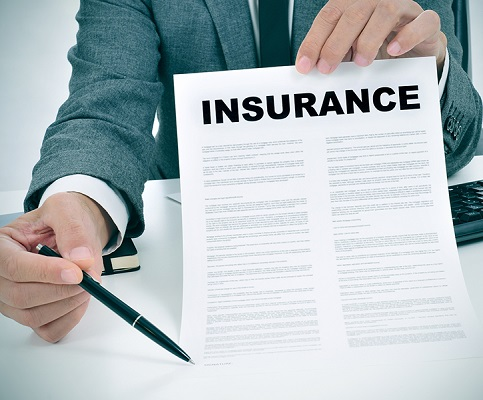 general-liability-insurance-san-diego