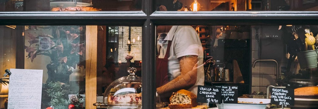 Bakery Insurance - A Comprehensive Guide