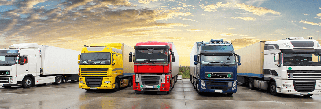 Commercial Truck Insurance - Purpose, Costs, and FAQs