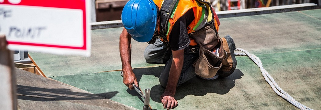 Everything You Need to Know About Workers Compensation Insurance