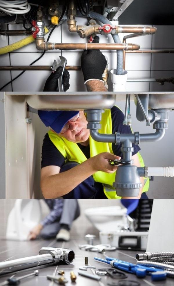 plumbers insurance san diego ca