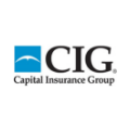 cig insurance