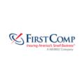firtscomp insurance