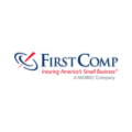 firtscomp insurance