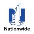 nationwide insurance broker